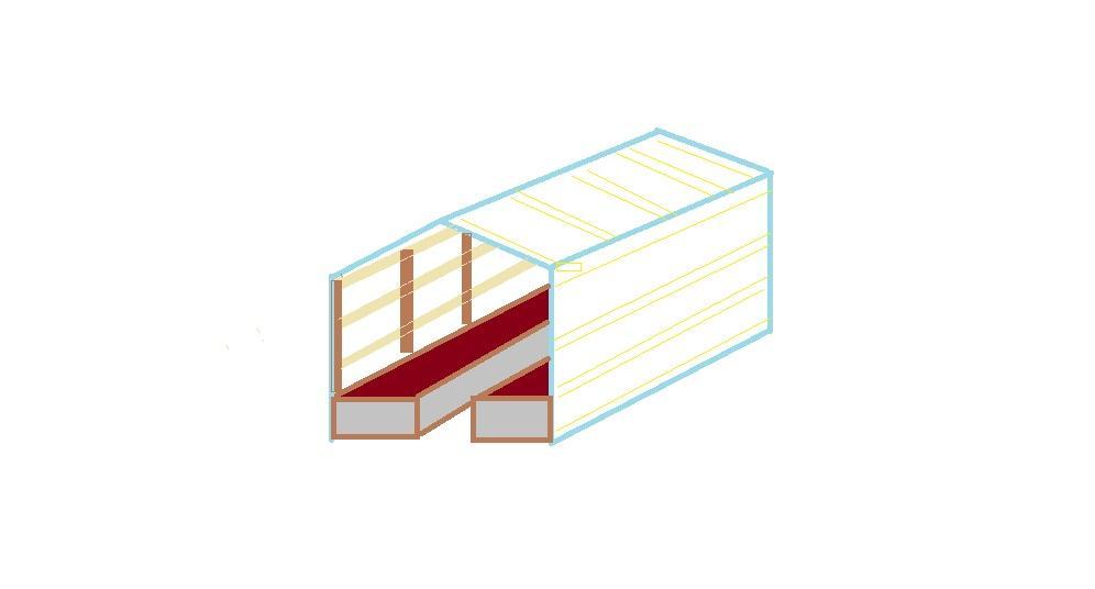 Схема теплицы.jpg