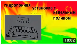 2018-02-15_14-07-43.png