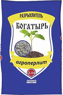 bogatyr_-agroperlit-2_5-l_210_auto.png