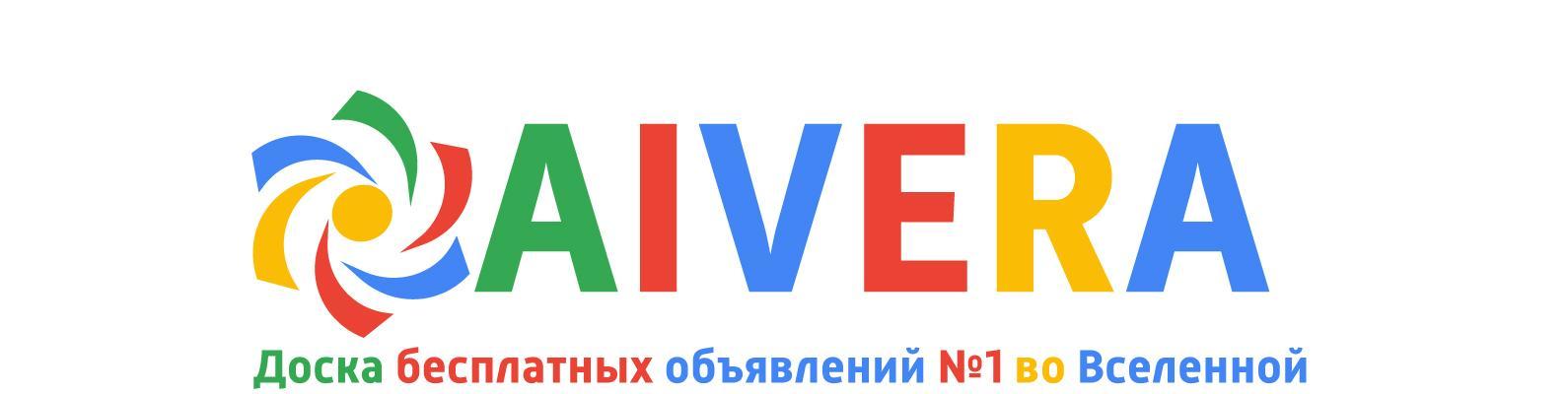 5c90bcfbe096b_aivera---.thumb.jpg.ee5728