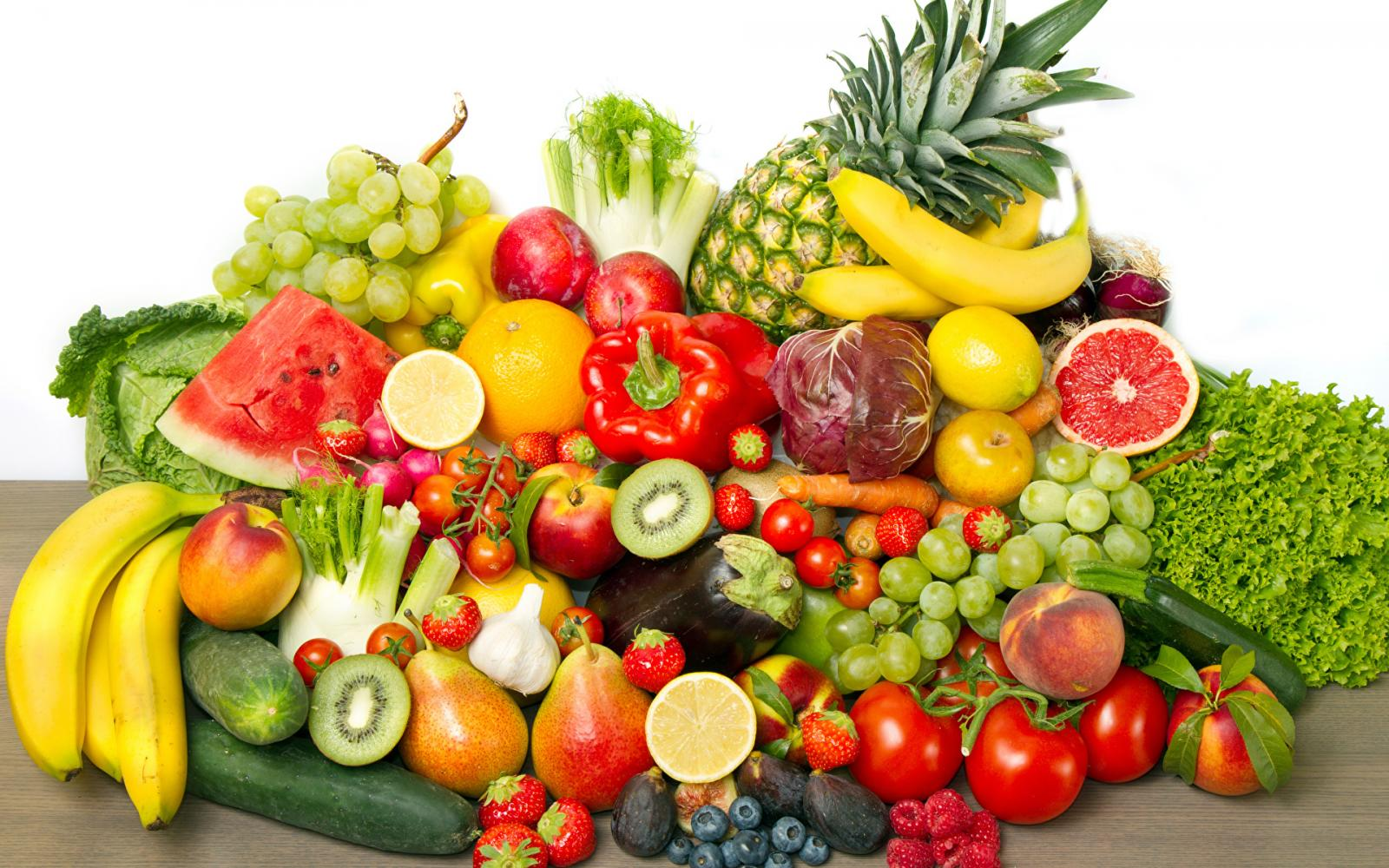 Vegetables_Fruit_Tomatoes_Bananas_Berry_Grapes_538846_1920x1200.jpg