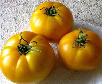 томат сюрприз желтый.jpg