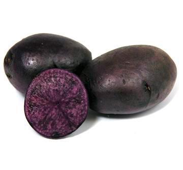 фиолетовый картофель.jpg