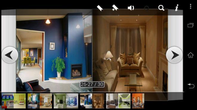 Программа для внешнего дизайна дома
