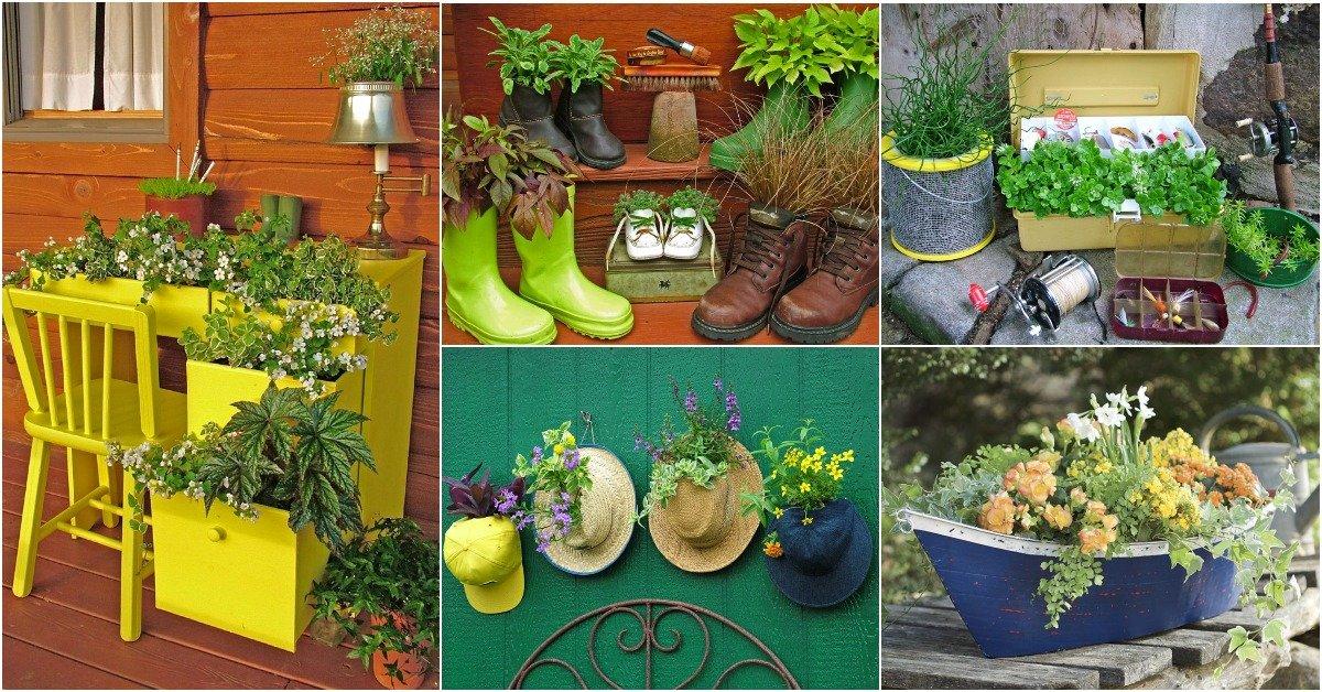Деревянные ящики для цветов 44 фото как изготовить ящик из дерева своими руками Особенности декоративных флористических моделей