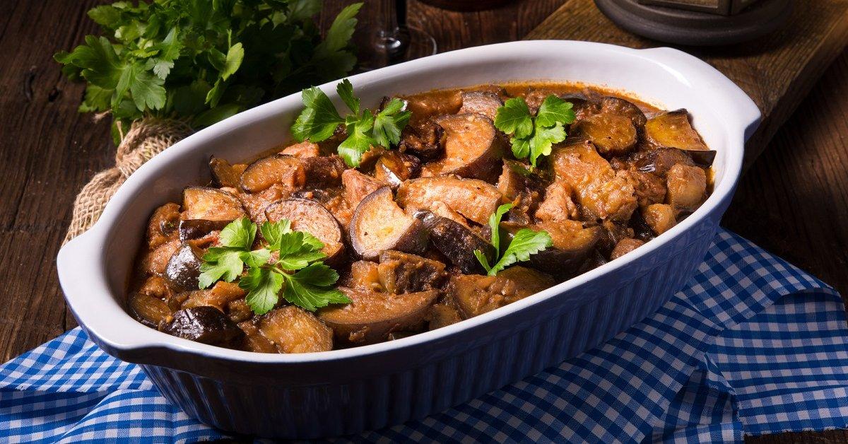 Баклажаны как грибы – лучшие рецепты оригинальной закуски    Как приготовить баклажаны чтобы был вкус грибов