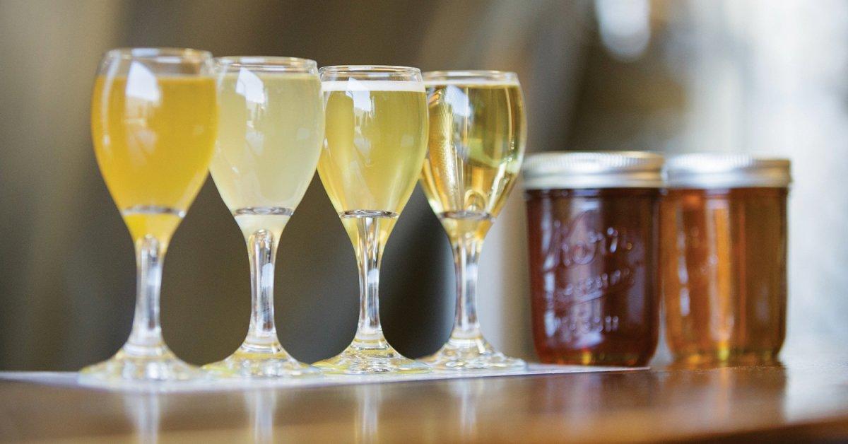 Разнообразные рецепты самостоятельного приготовления медовухи