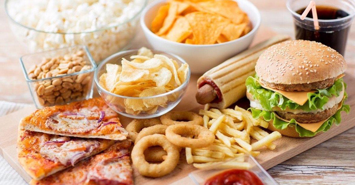 Какие продукты повышают артериальное давление в пожилом возрасте?