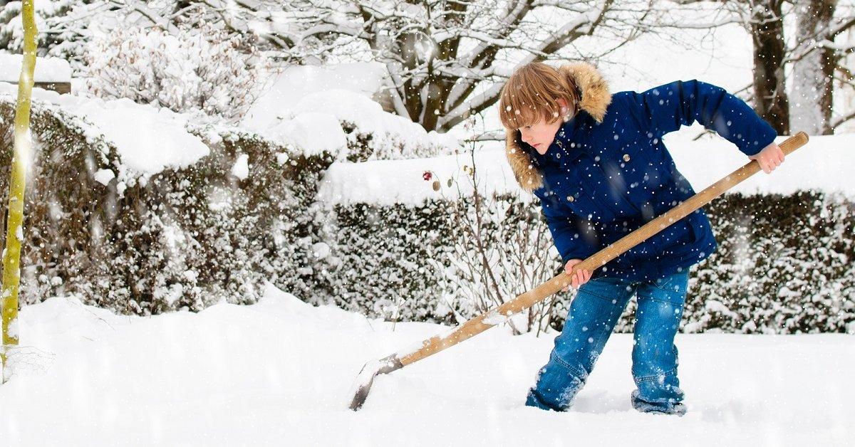 Как правильно: снег будет таить или таять?