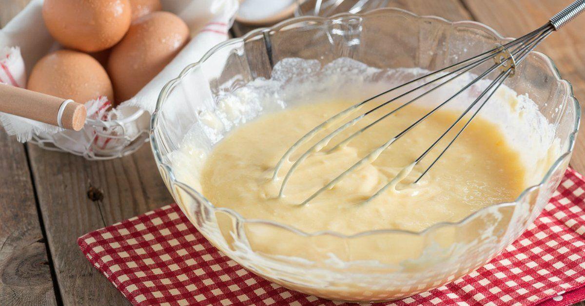 термобелья для тесто для пирога со сладкой начинкой того что Вам