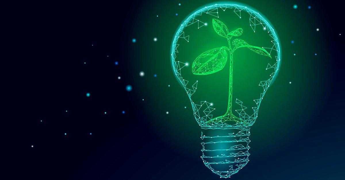 Можно ли подсвечивать рассаду светодиодными лампами