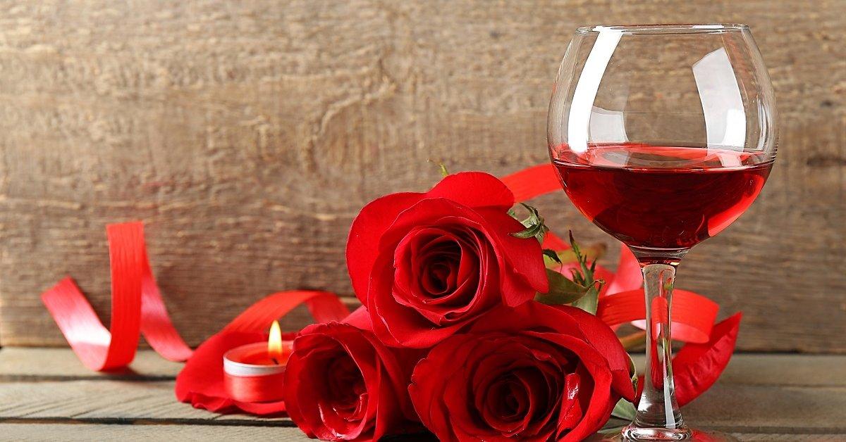 Настойка из розовых лепестков рецепт