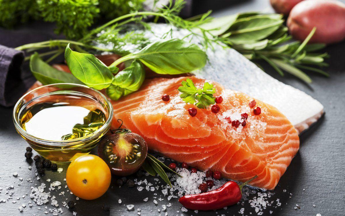 Углеводные блюда рецепты для похудения с фото