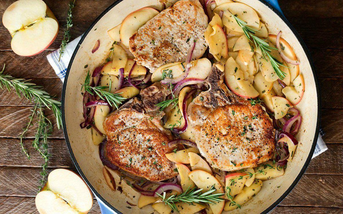 Еврейская кухня, 149 рецептов + фото рецепты / Готовим.РУ
