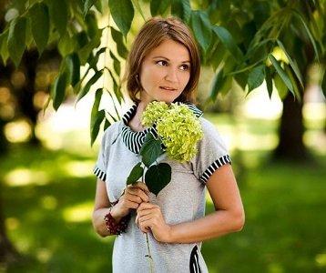 Татьяна Тяпкина