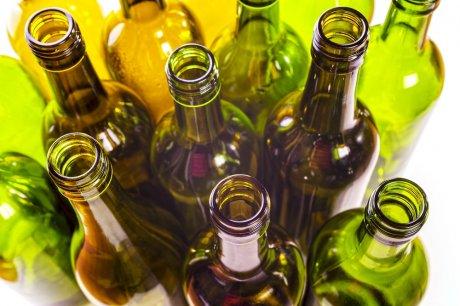 оборудование для приготовления вина в домашних условиях