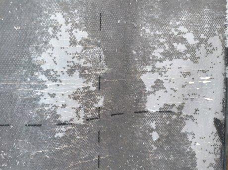 Ультрафиолет бетон сибирский бетон иркутск