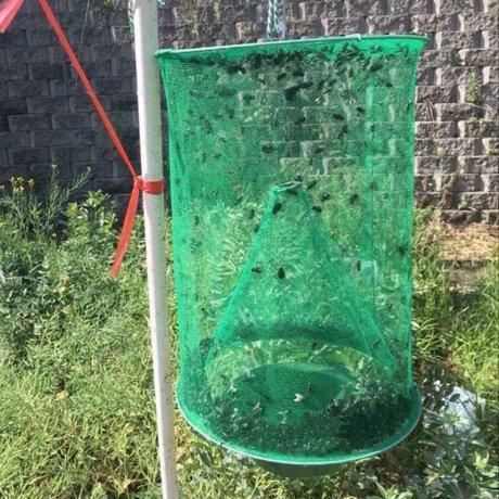 сетка для ловли насекомых