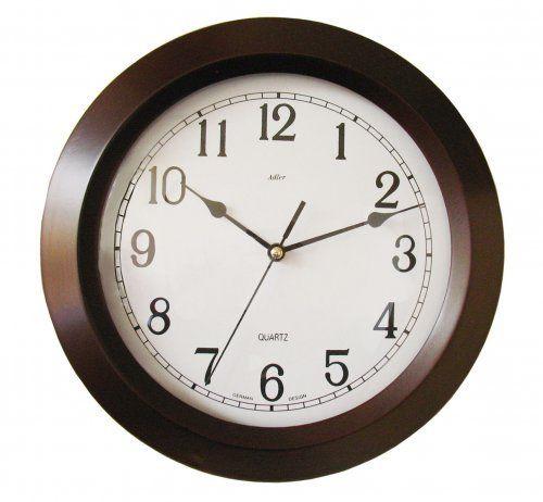 Дешевые кварцевые часы