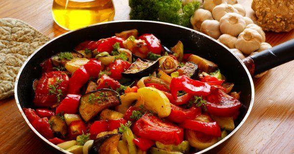 Что приготовить на ужин – 10 рецептов вкусных и быстрых дачных блюд