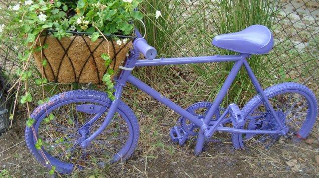 blog.gardenloversclub.com
