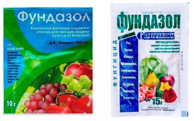 разрешенные пестициды для личного хозяйства