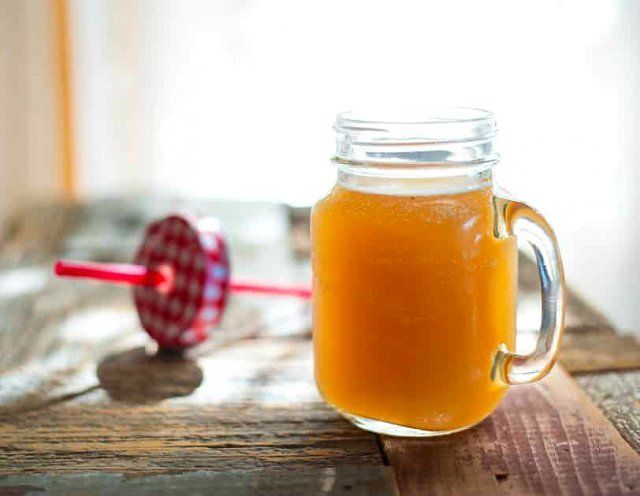 как приготовить квас из квасного сусла и березового сока