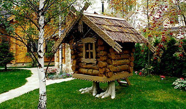 Удивительный пэчворк: подушки для уюта в доме Крестик 82