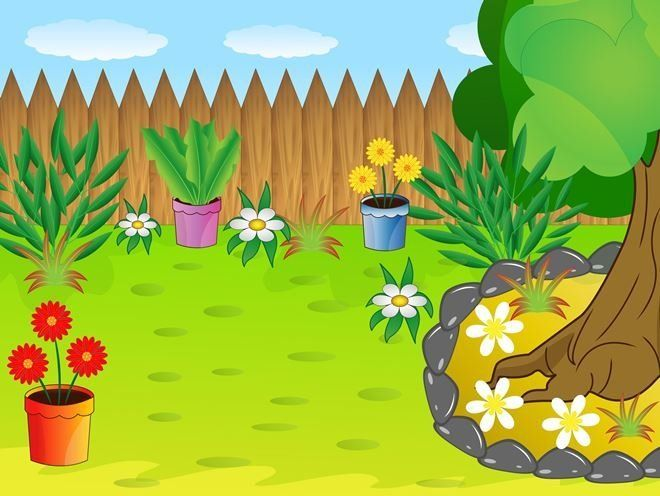 Деление многолетних растений нельзя проводить в период цветения или активной вегетации. Лучше всего сделать это ранней весной или осенью.