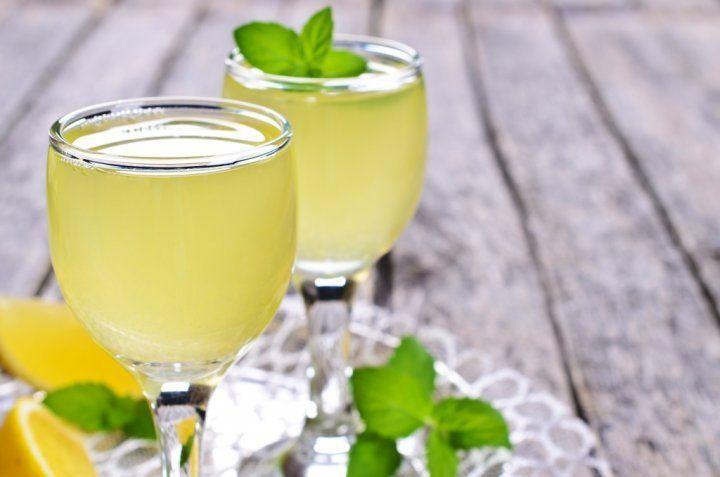 Настойки на спирту от потенции