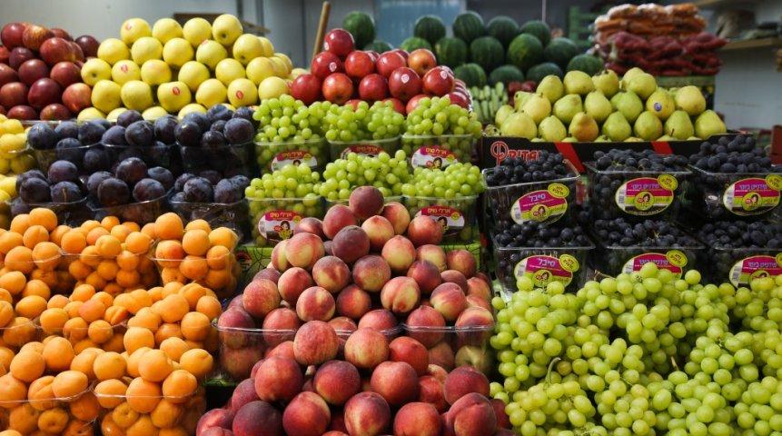 hamodia.com / фото – Nati Shohat