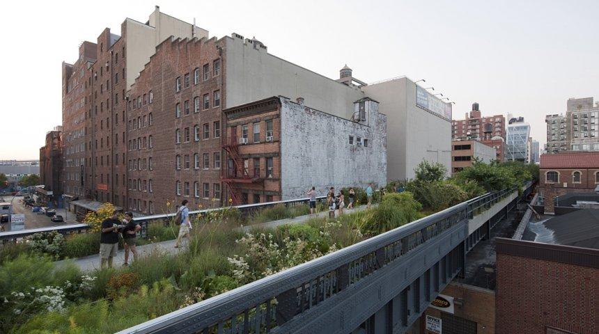 highline-park.erco.com