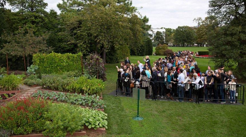 obamawhitehouse.archives.gov / photo by Lawrence Jackson