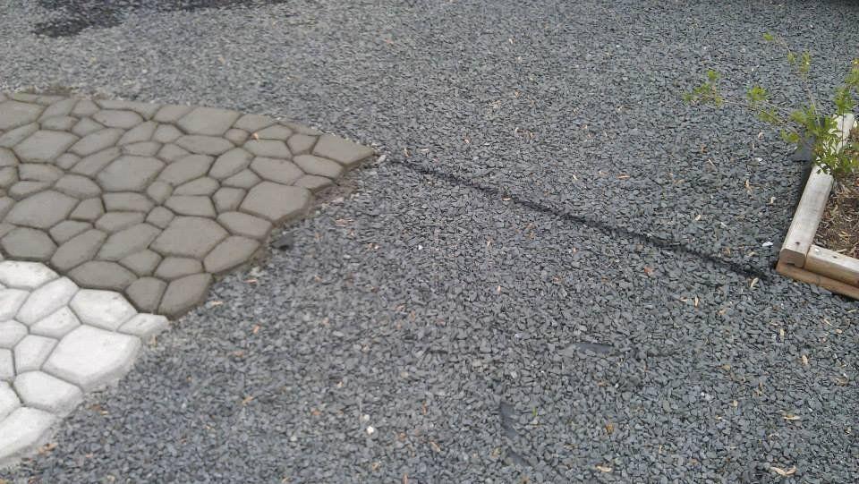 Как сделать раствор из цемент м500 343
